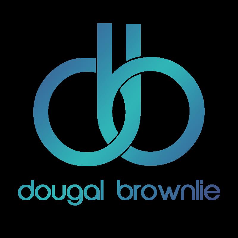 Dougal Brownlie