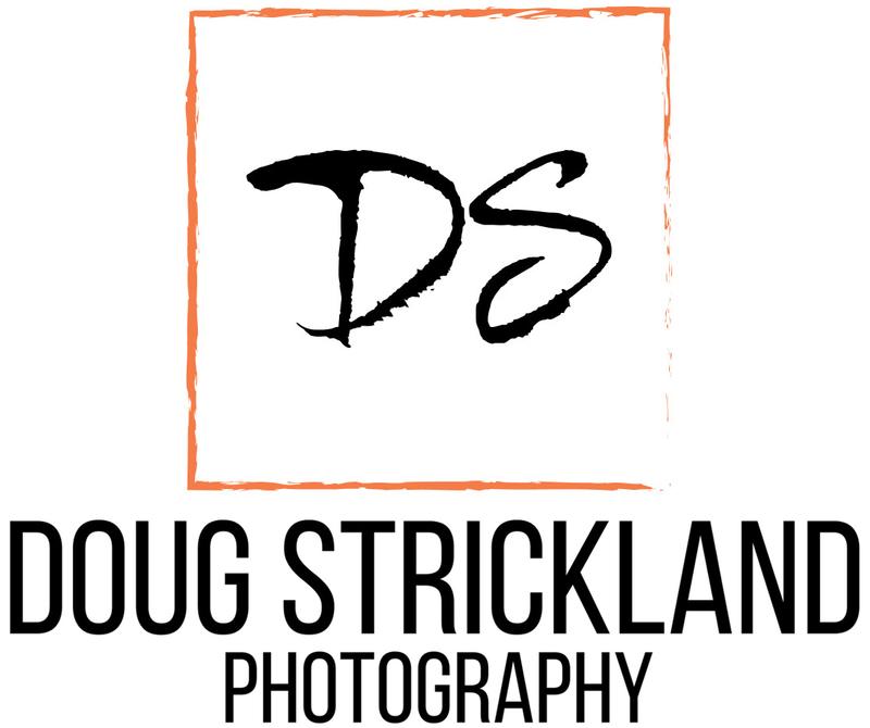 Doug Strickland Photography
