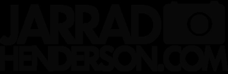 Jarrad Henderson