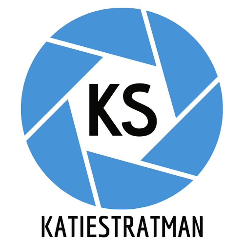 Katie Stratman