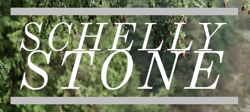 Schelly Stone