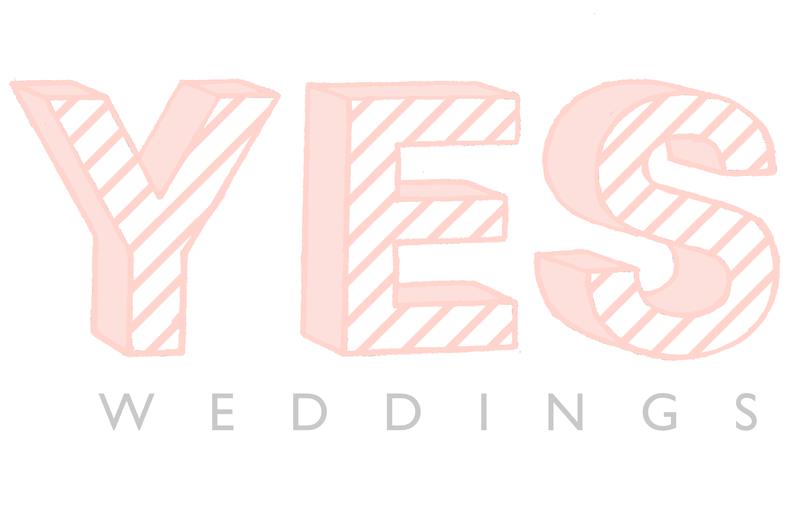 Yes Weddings